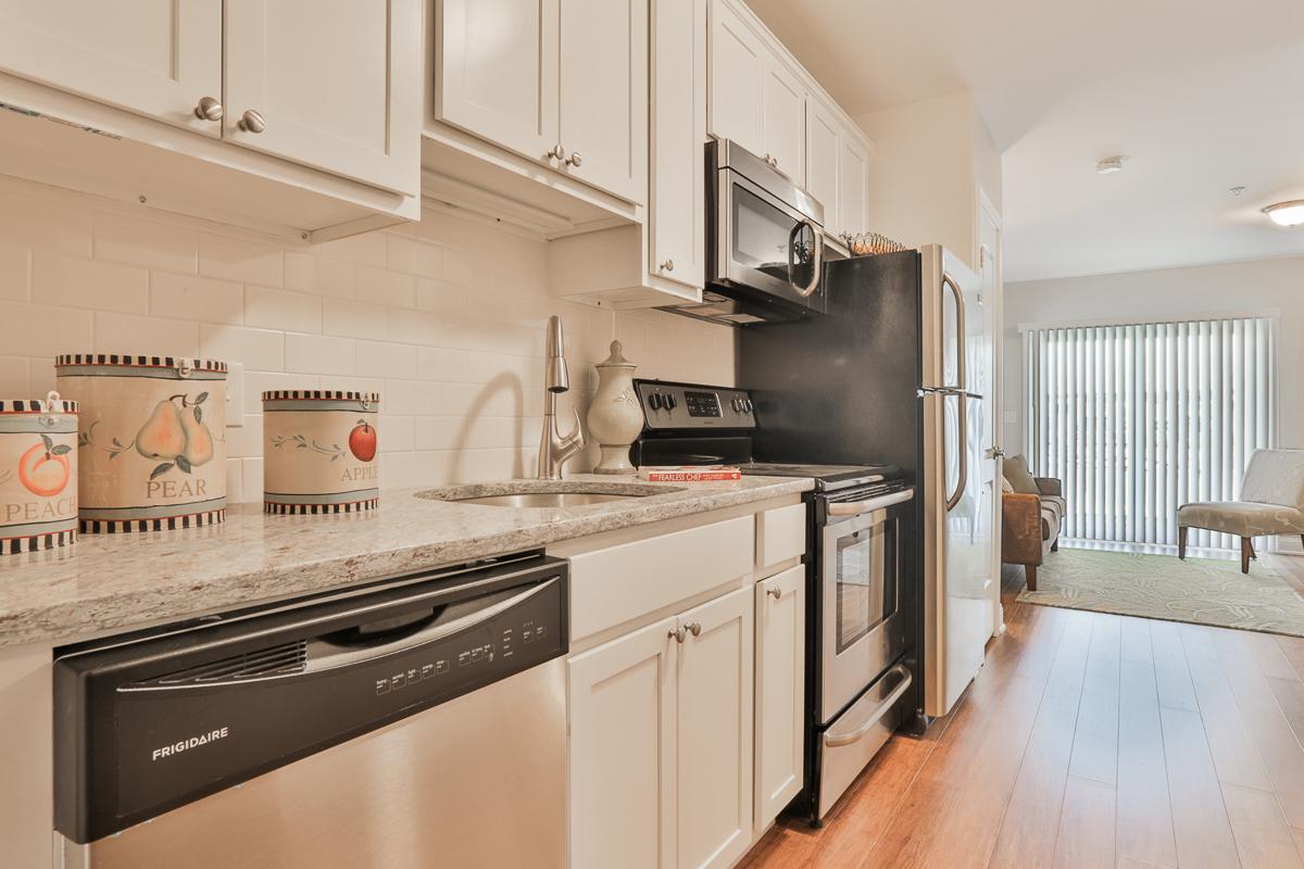 Brand New Apartments In Lynn, MA   Needhams Landing Apartments